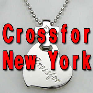 Crossfor New York