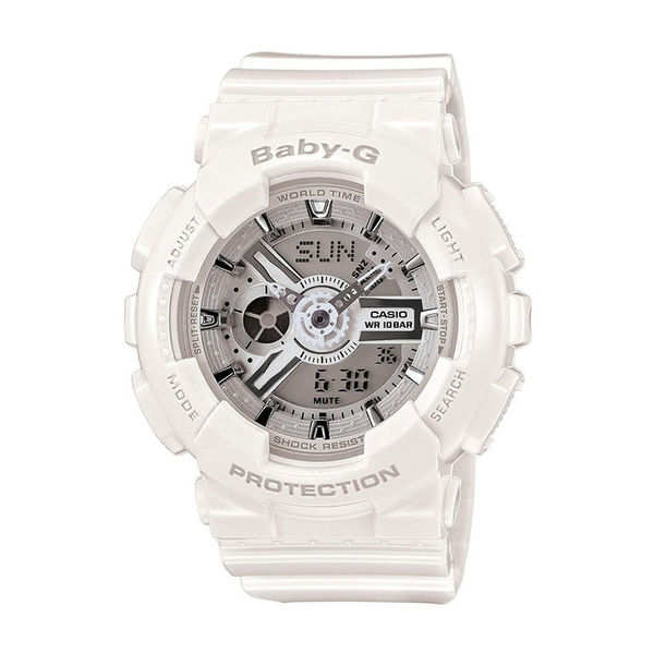 【BABY-G】BA-110-7A3JF