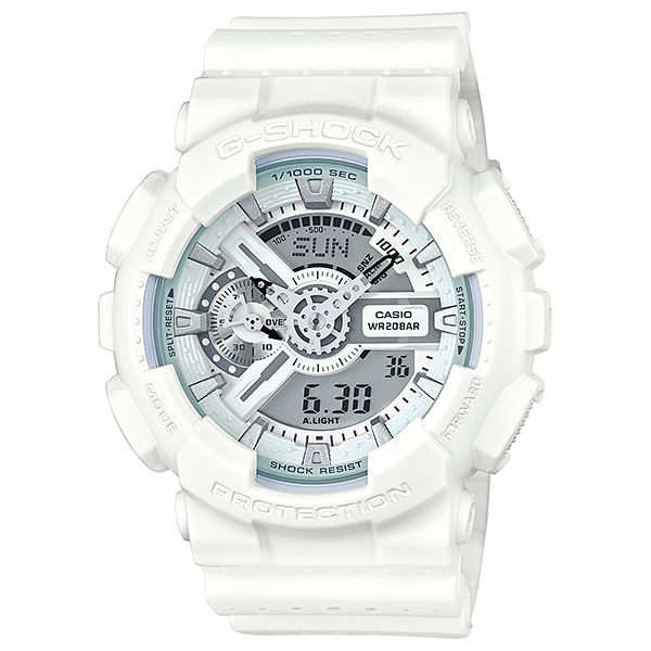 【G-SHOCK】GA-110LP-7AJF