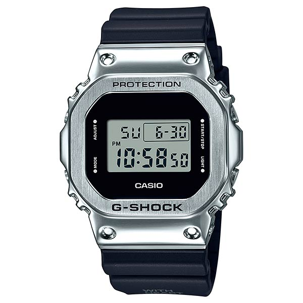 【G-SHOCK】GM-5600RI20-1JR